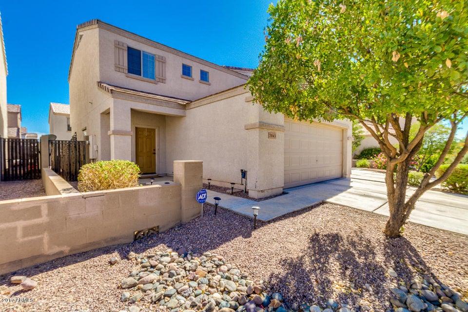 7043 W LINCOLN Street, Peoria, AZ 85345