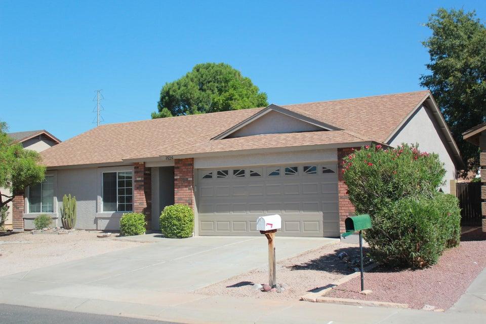 2056 E San Tan Court, Gilbert, AZ 85296