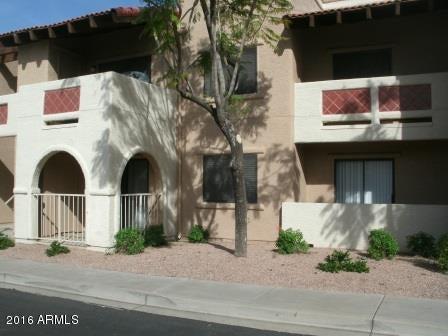5757 W EUGIE Avenue 1121, Glendale, AZ 85304