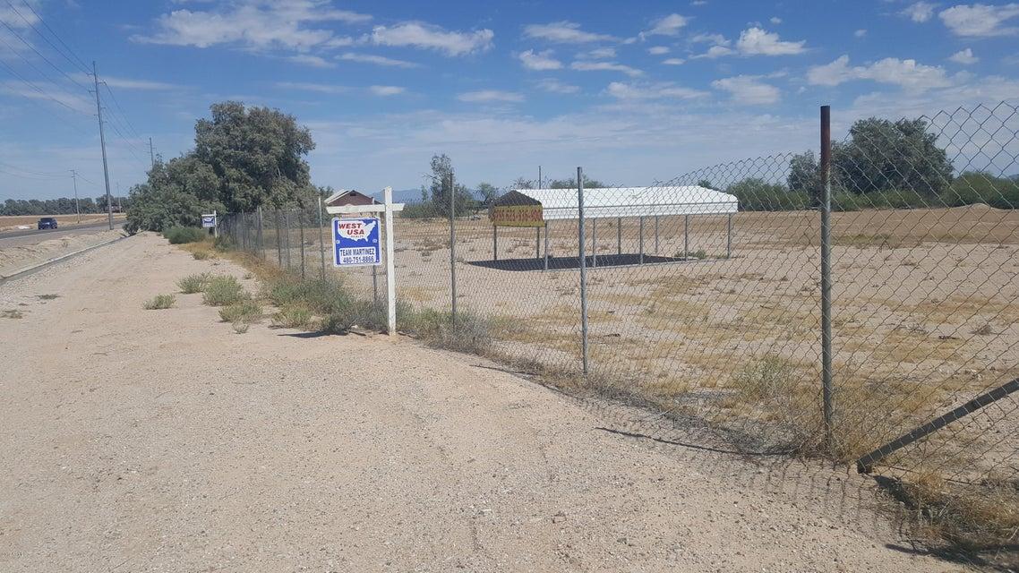30301 W BASELINE Road, Buckeye, AZ 85326