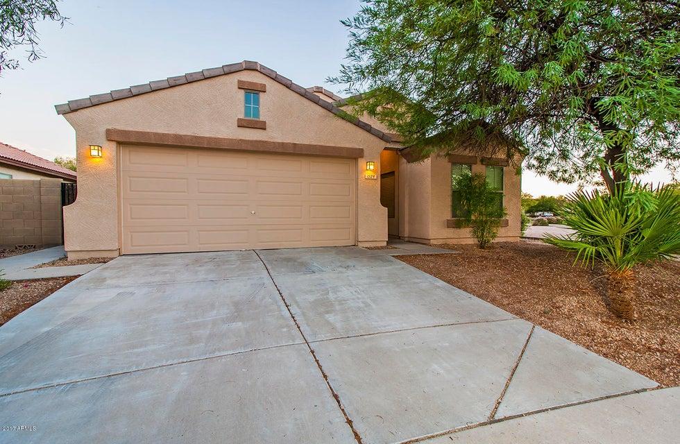 1529 W LYNNE Lane, Phoenix, AZ 85041