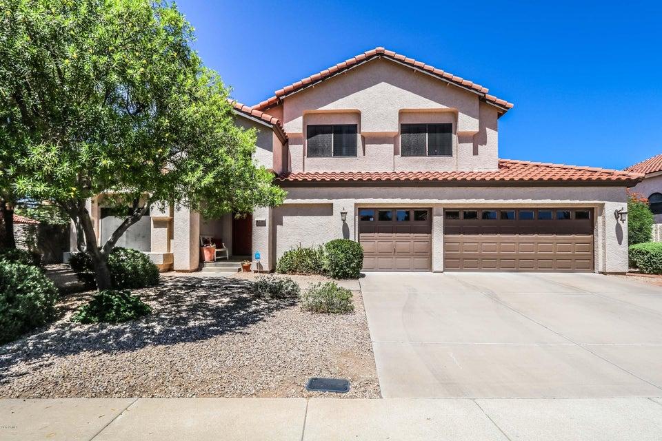6258 E HELM Drive, Scottsdale, AZ 85254
