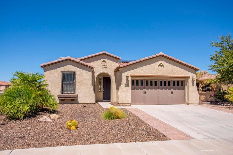13044 W FETLOCK Trail, Peoria, AZ 85383