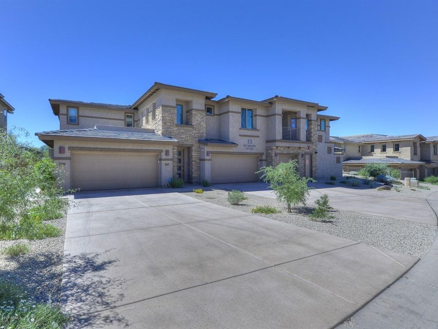 10260 E WHITE FEATHER Lane 2037, Scottsdale, AZ 85262