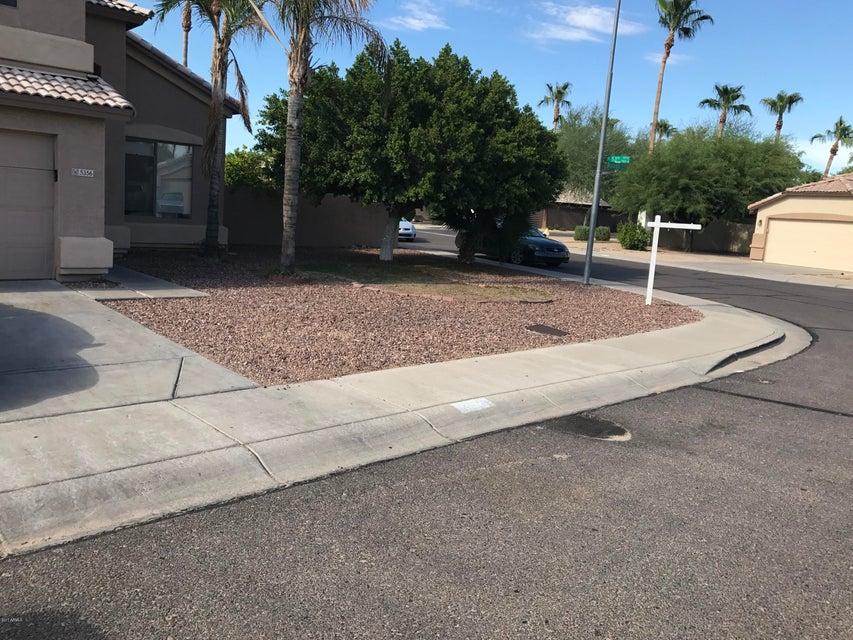 5356 W AUGUSTA Avenue, Glendale, AZ 85301