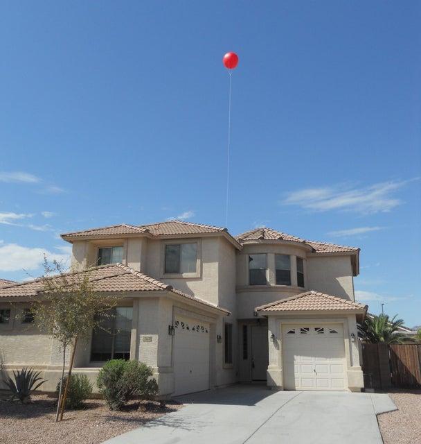 25734 W RIPPLE Road, Buckeye, AZ 85326