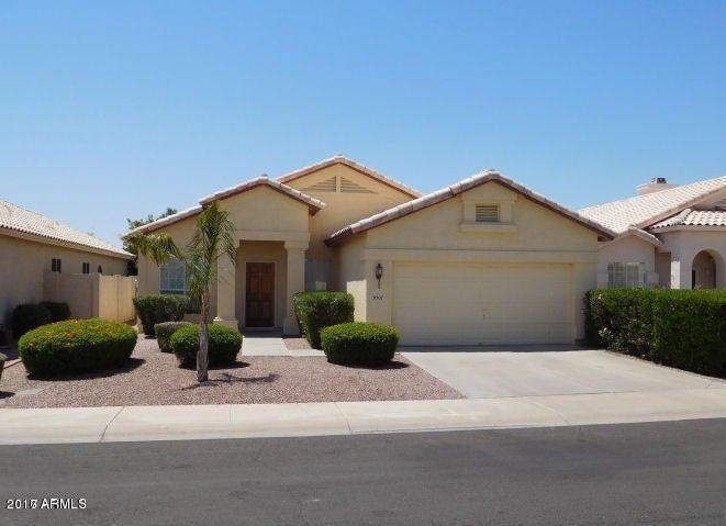 9307 E KAREN Drive, Scottsdale, AZ 85260