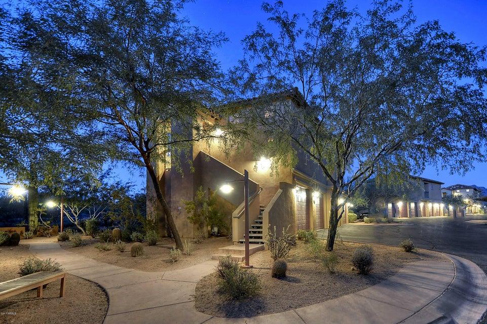 20801 N 90TH Place 217, Scottsdale, AZ 85255