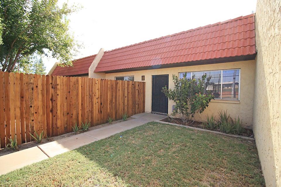 3303 W TANGERINE Lane, Phoenix, AZ 85051