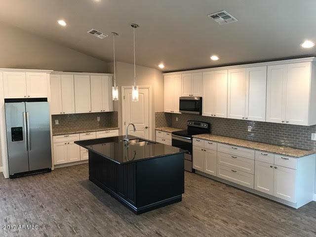 10013 W MEADOWBROOK Avenue, Phoenix, AZ 85037