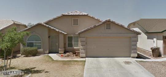 4908 E SANDWICK Drive, San Tan Valley, AZ 85140