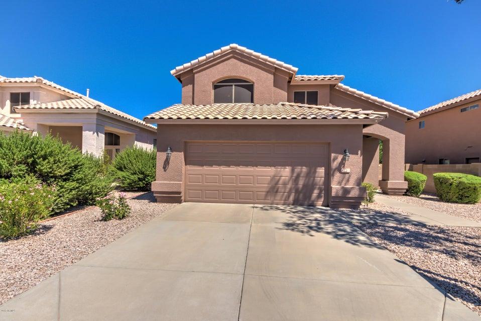 13437 S 47TH Street, Phoenix, AZ 85044