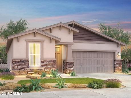 33821 N 30TH Lane, Phoenix, AZ 85085