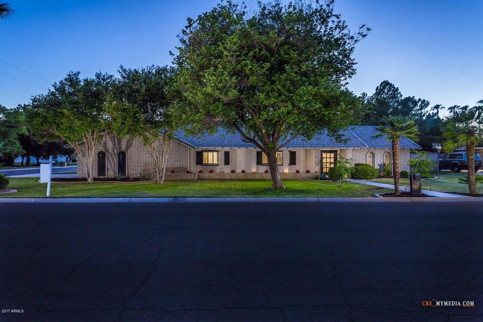 7502 N 10TH Street, Phoenix, AZ 85020