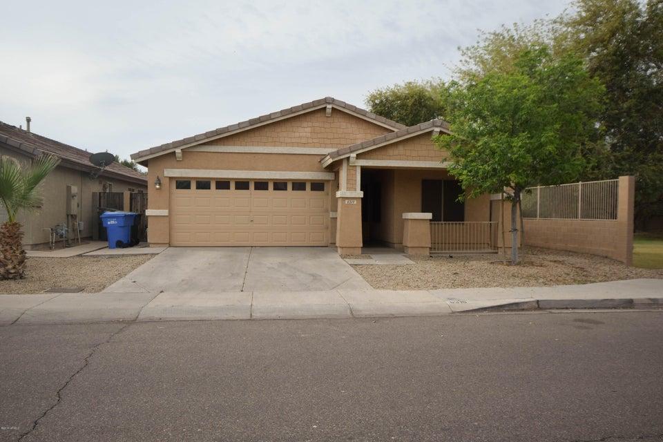 8319 W WHYMAN Avenue, Tolleson, AZ 85353