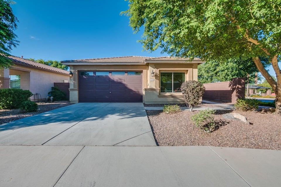 337 W REEVES Avenue, San Tan Valley, AZ 85140