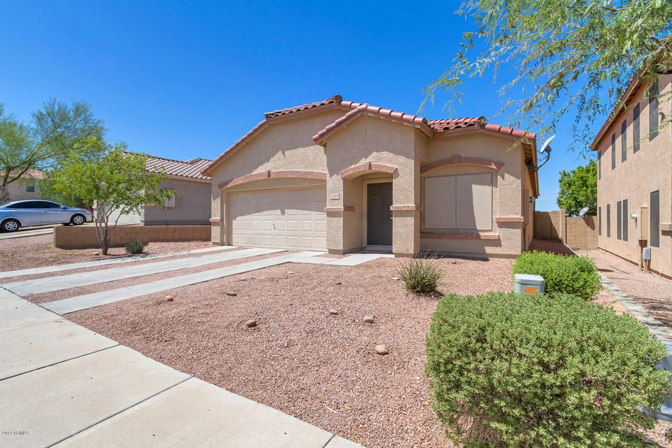8844 S 1ST Street, Phoenix, AZ 85042