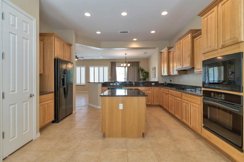 26352 W RUNION Lane, Buckeye, AZ 85396