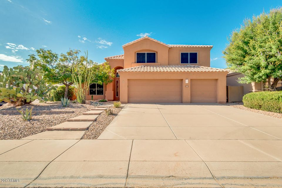 1202 E DESERT BROOM Way, Phoenix, AZ 85048