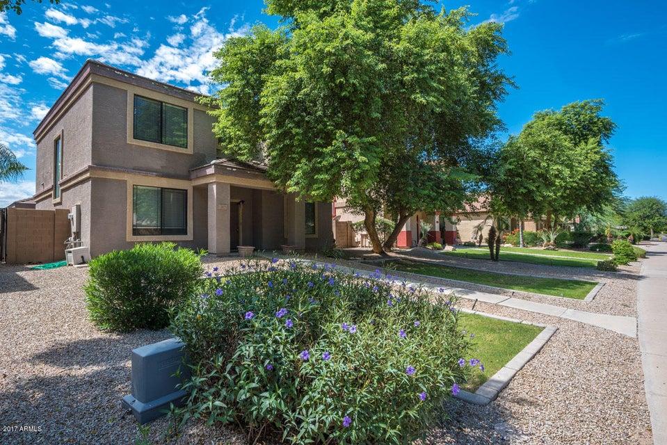 3575 E Calistoga Drive, Gilbert, AZ 85297
