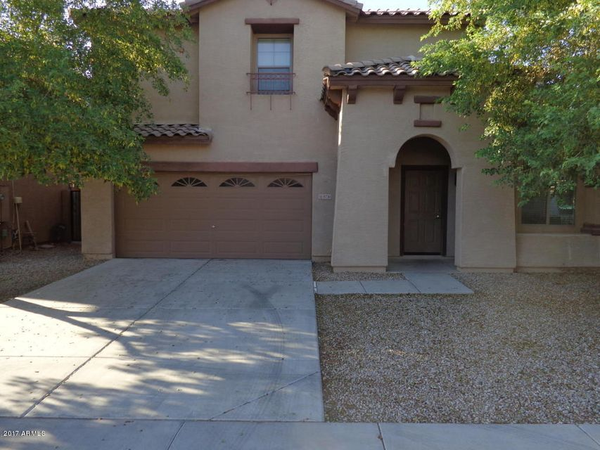 8730 W PRESTON Lane, Tolleson, AZ 85353
