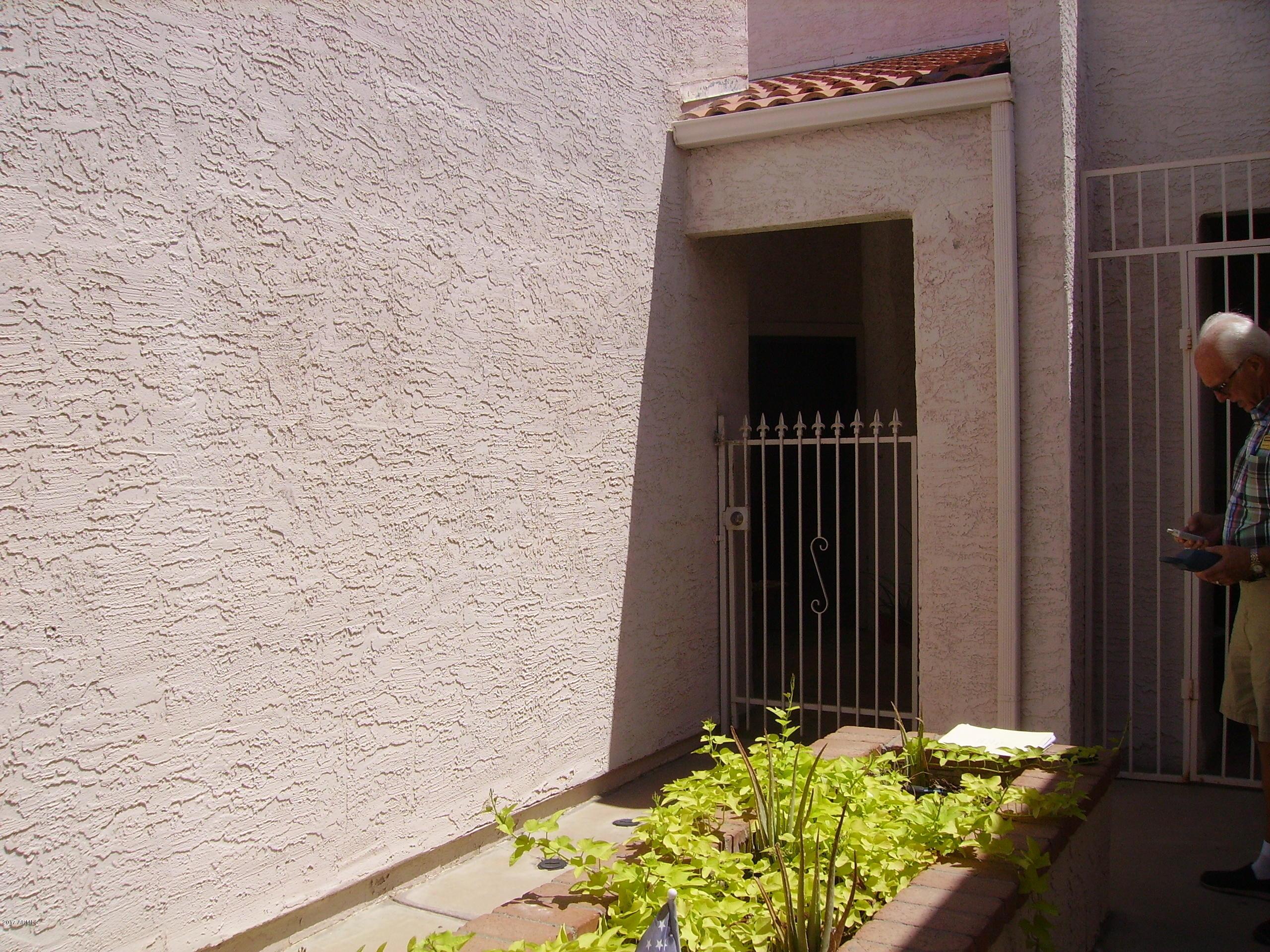 9089 N 47TH Lane, Glendale, AZ 85302