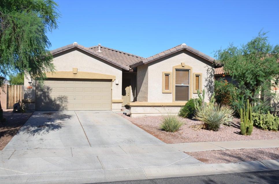 18066 N 170TH Lane, Surprise, AZ 85374