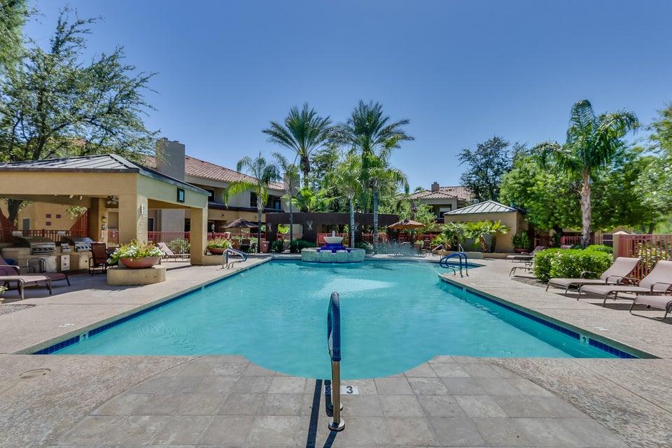 11375 E Sahuaro Drive 1112, Scottsdale, AZ 85259