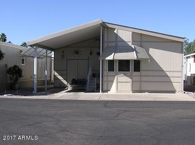 17200 W BELL Road 1641, Surprise, AZ 85374