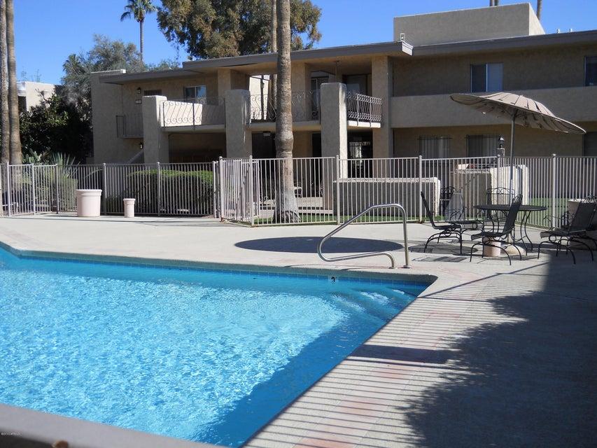 3314 N 68TH Street 121, Scottsdale, AZ 85251