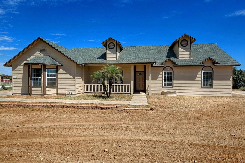 17426 E HUNT Highway, Queen Creek, AZ 85142