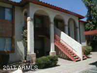 510 W UNIVERSITY Drive 118, Tempe, AZ 85281