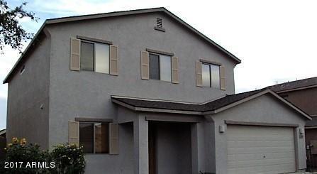 2509 E MEADOW LAND Drive, San Tan Valley, AZ 85140