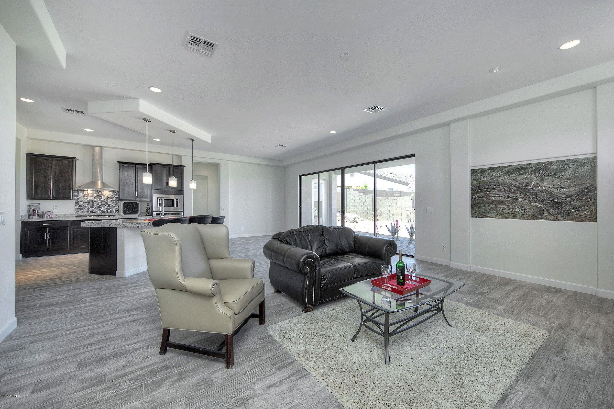 1550 E Paradise Lane Phoenix, AZ 85022 - MLS #: 5622265