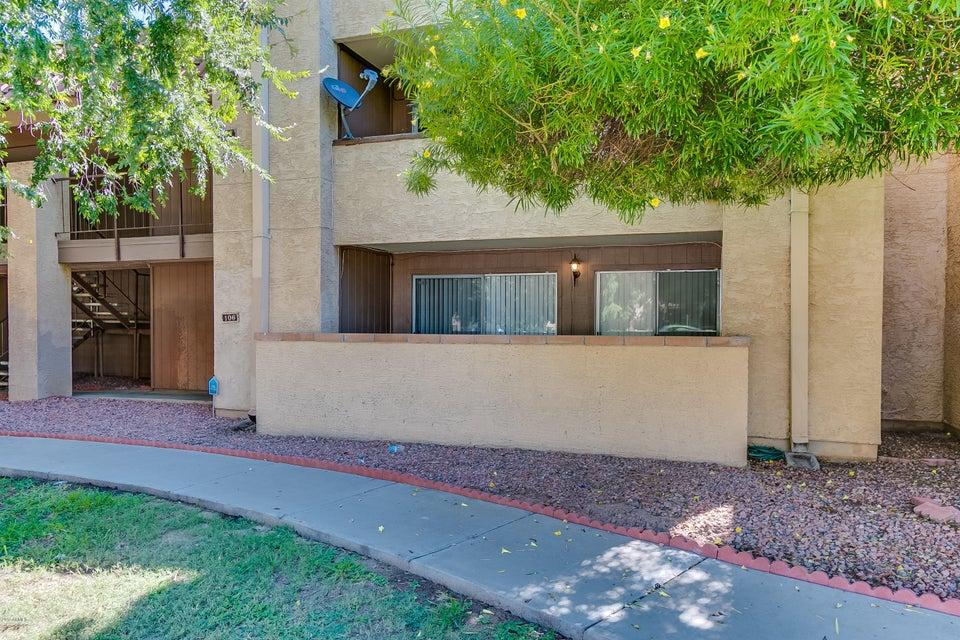 4608 W Maryland Avenue 106, Glendale, AZ 85301