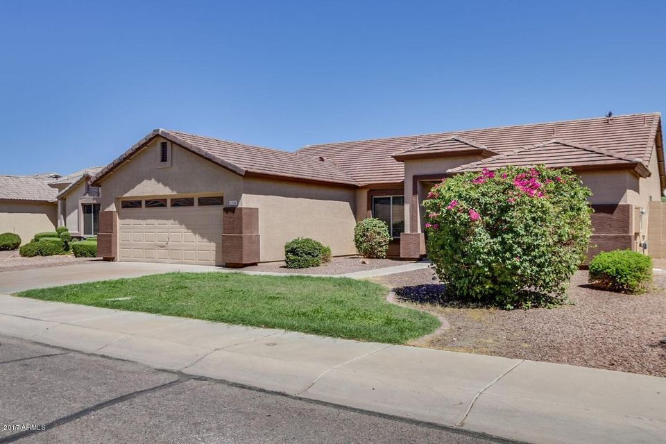1702 E FRANCISCO Drive, Phoenix, AZ 85042