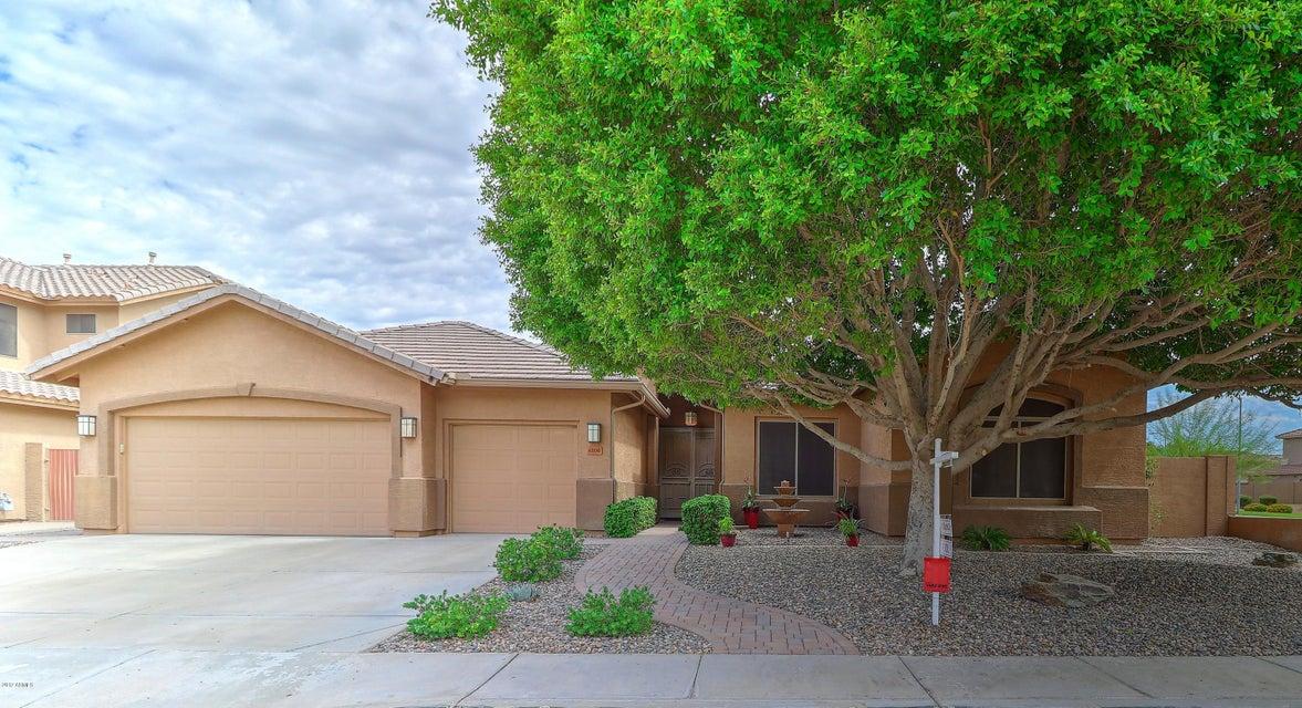 6106 W KIMBERLY Way, Glendale, AZ 85308