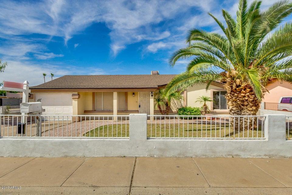 1102 E WINSTON Drive, Phoenix, AZ 85042