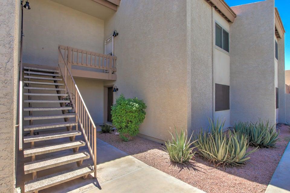 16624 E PALISADES Boulevard 204, Fountain Hills, AZ 85268