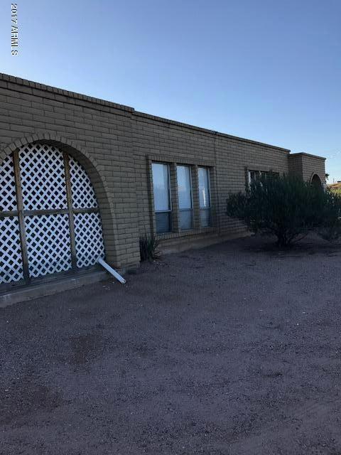 882 S Vista Road, Apache Junction, AZ 85119