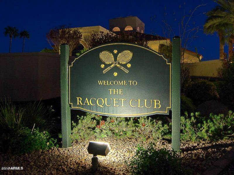 9708 E VIA LINDA Drive 2349, Scottsdale, AZ 85258