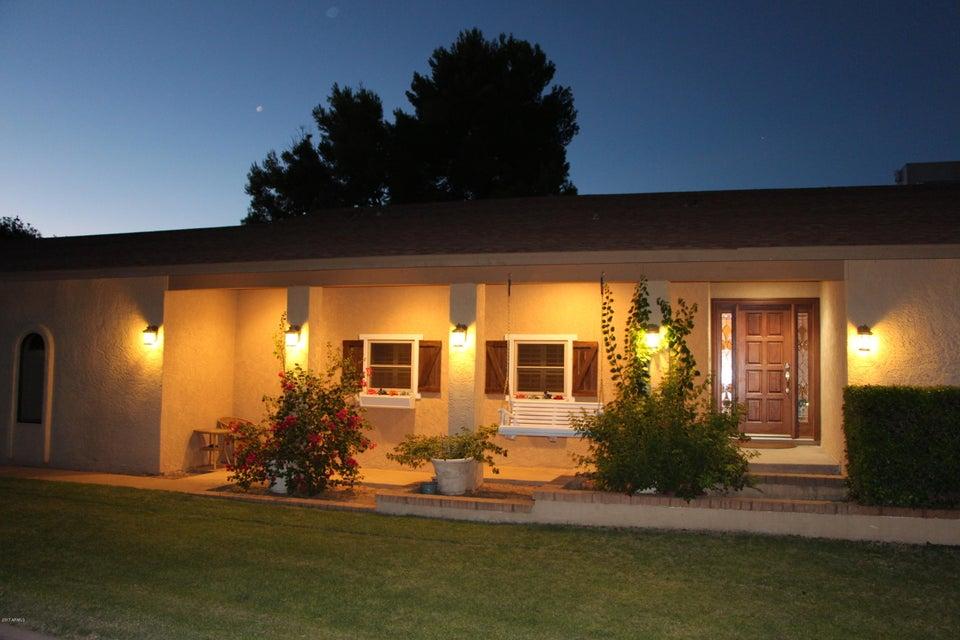 10656 W GEORGIA Avenue, Glendale, AZ 85307