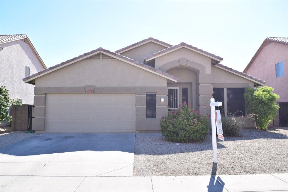 3744 S CHAPARRAL Road, Apache Junction, AZ 85119