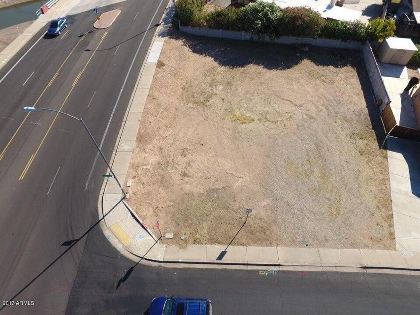 1141 N MILLER Street Lot 1, Mesa, AZ 85203