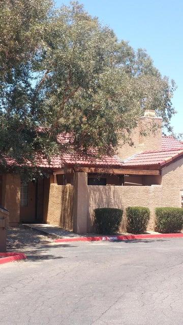 2122 E KIRKLAND Lane 2, Tempe, AZ 85281