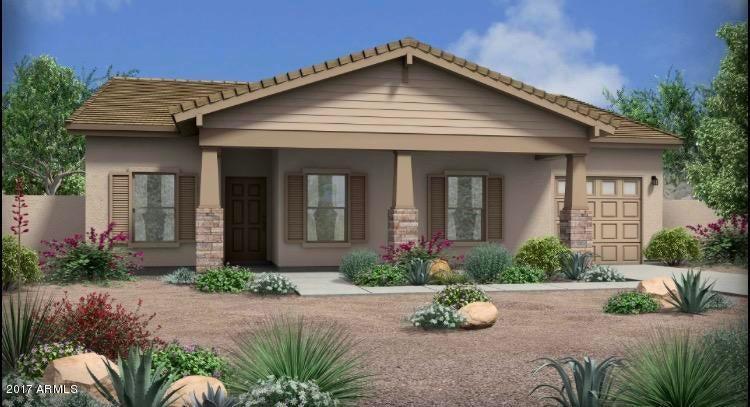 2562 E CORONA Avenue, Phoenix, AZ 85040