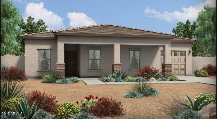 2522 E CORONA Avenue, Phoenix, AZ 85040