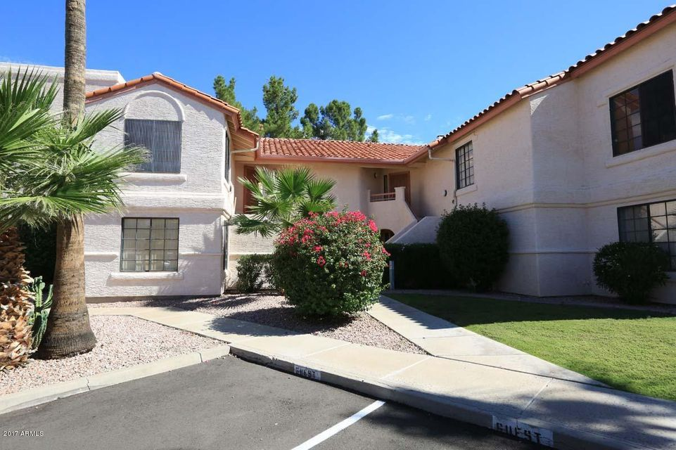9396 E PURDUE Avenue 221, Scottsdale, AZ 85258
