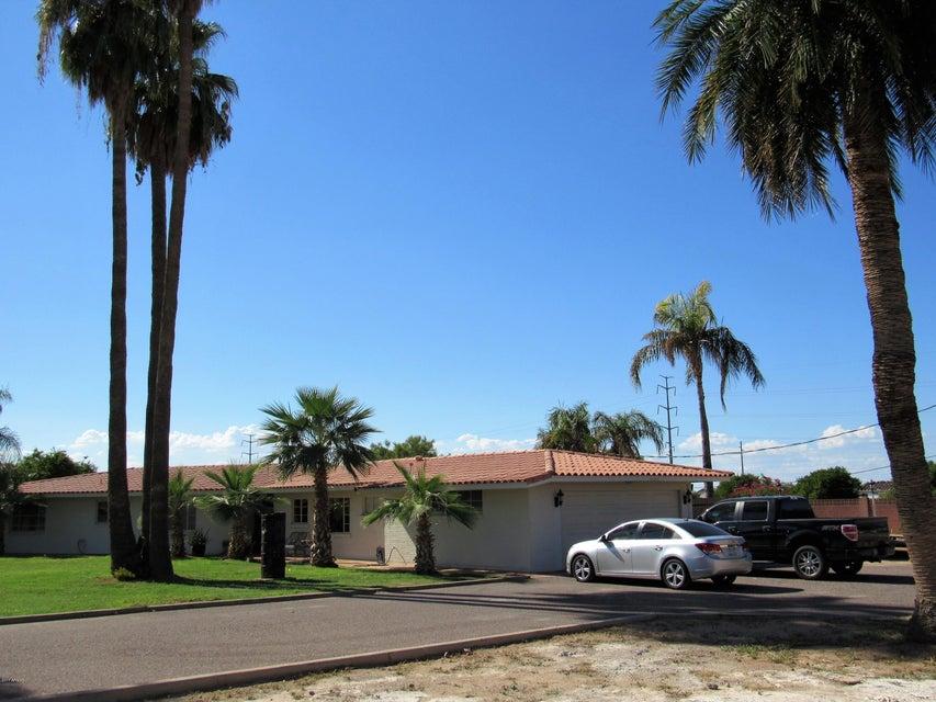 1238 E BASELINE Road, Phoenix, AZ 85042