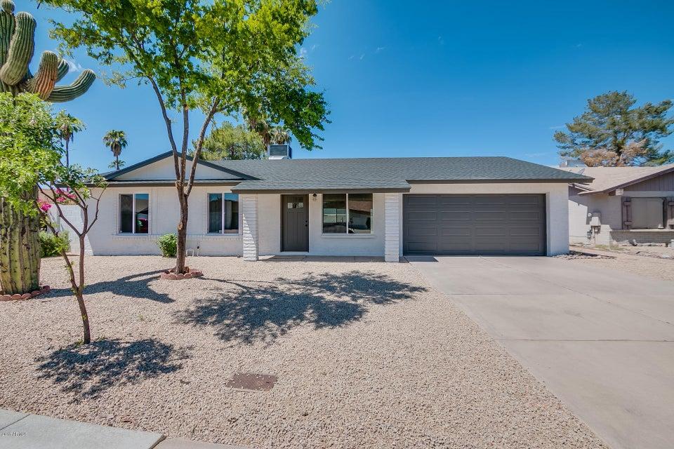 2026 S PALMER Circle, Mesa, AZ 85210